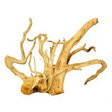 Kořen do akvária Cuckoo Root - 55 x 30 x 40 cm