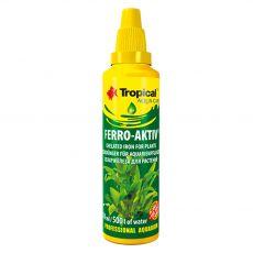 Tropical FERRO-AKTIV 50 ml