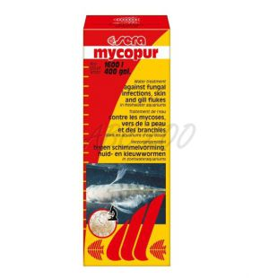 sera Mycopur 100ml