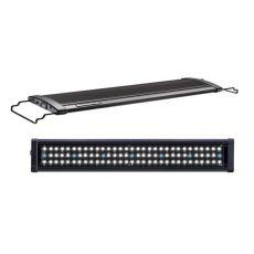 LED osvětlení akvária LED200 - 33x LED 3,5W - 30-45cm