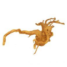 Kořen do akvária Cuckoo Root - 66 x 28 x 28 cm