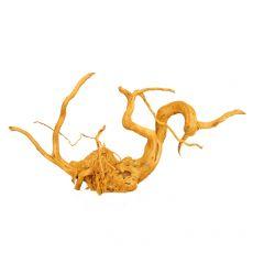 Kořen do akvária Cuckoo Root - 74 x 25 x 35 cm