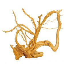 Kořen do akvária Cuckoo Root - 47 x 24 x 38 cm