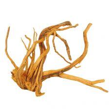 Kořen do akvária Cuckoo Root - 40 x 30 x 30 cm