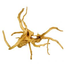 Kořen do akvária Cuckoo Root - 44 x 27 x 27 cm