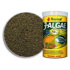 TROPICAL 3-Algae Granulat 100 ml/44 g