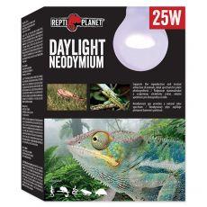 Žárovka REPTI PLANET Daylight Neodymium 25 W