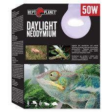 Žárovka REPTI PLANET Daylight Neodymium 50 W