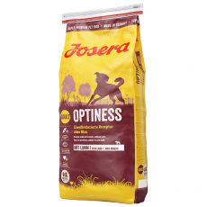 JOSERA Optiness Adult 15 kg