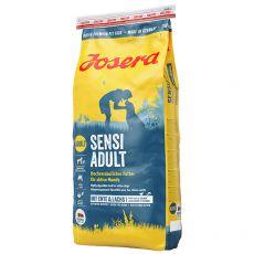 JOSERA Sensiadult 15 kg