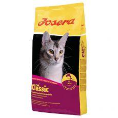 JOSERA Classic 10 kg
