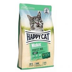 Happy Cat Minkas Perfect Mix 10 kg