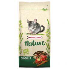Versele Laga Nature Chinchilla 2,3 kg