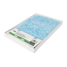 Náhradní podestýlka ScoopFree Blue Crystal – 1 balení