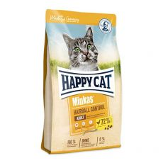 Happy Cat Minkas Hairball Control 1,5 kg