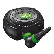Čerpadlo Aquanova NFPX 5000