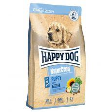 Happy Dog NaturCroq Puppy 1 kg