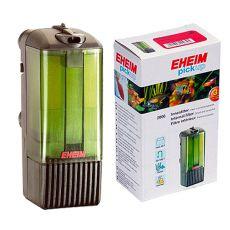 Eheim Pick Up 2006 vnitřní filtr 45l