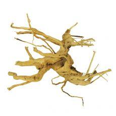 Kořen do akvária Cuckoo Root - 20 x 16 x 10 cm