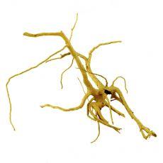 Kořen do akvária Cuckoo Root - 20 x 12 x 12 cm