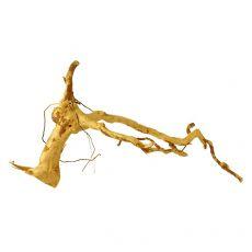 Kořen do akvária Cuckoo Root - 33 x 20 x 17 cm