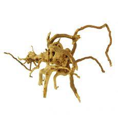 Kořen do akvária Cuckoo Root - 21 x 18 x 13 cm