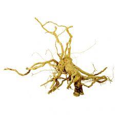 Kořen do akvária Cuckoo Root - 31 x 18 x 16 cm