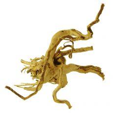 Kořen do akvária Cuckoo Root - 21 x 20 x 20 cm