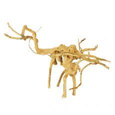Kořen do akvária Cuckoo Root - 23 x 27 x 16 cm
