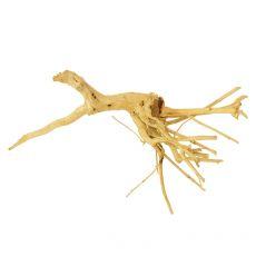 Kořen do akvária Cuckoo Root - 23 x 15 x 10 cm
