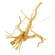 Kořen do akvária Cuckoo Root - 15 x 13 x 20 cm