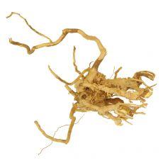 Kořen do akvária Cuckoo Root - 19 x 11 x 14 cm