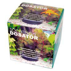 SÖCHTING DOSATOR - přístroj na hnojení rostlin