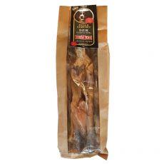 Sušené maso z divočáka 400 g