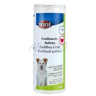 Česnekový granulát pro psy 450 g