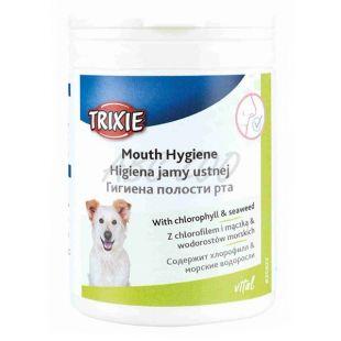 Trixie Mouth Hygiene 220 g