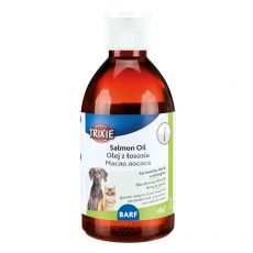 Trixie Salmon Oil 250 ml