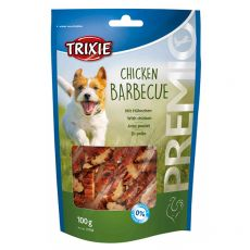 Trixie PREMIO Chicken Barbecue 100 g