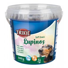 Trixie Soft Snack Lupinos 500 g