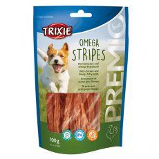 Trixie Premio Omega Stripes 100 g