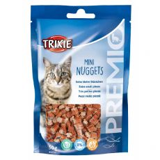 Trixie Premio Mini Nuggets 50 g