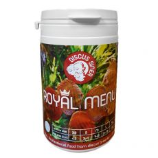 Royal Menu Discus-Siner M 1000 ml