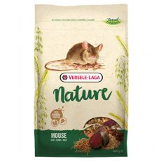 Versele Laga Nature Mouse 400 g