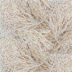 Materiál pro stavbu hnízda – natural 1 kg