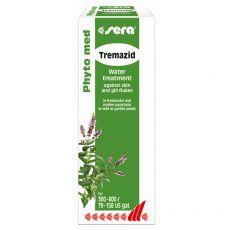 SERA Phyto med Tremazid 30 ml