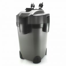 Filtr Resun Xtreme Canister Filter EF 1000