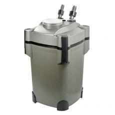 Filtr Resun Xtreme Canister Filter EF 1200U + 11W UV