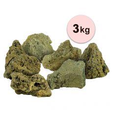 Kámen do akvária Landscape Stone - 3kg