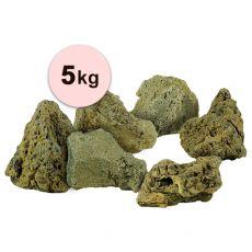 Kámen do akvária Landscape Stone - 5kg