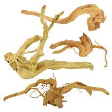 "Kořen do akvária Cuckoo Root ""STANDARD"", 30 - 60 cm"